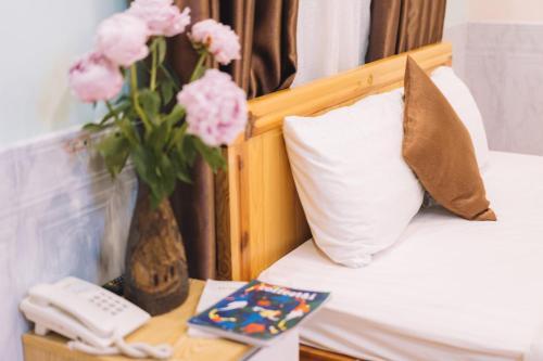 MH Hotel Dalat