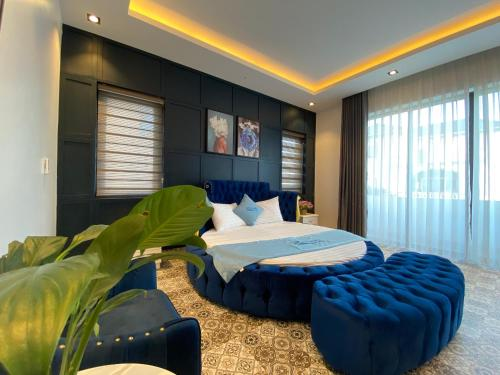 HD Villa Ha Long