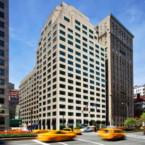 Image result for loews regency new york