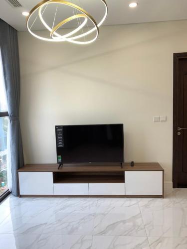 Cozy & luxury Tay Ho Apartment