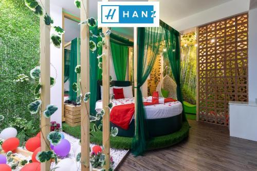 7s Hotel Quang Trung Go Vap