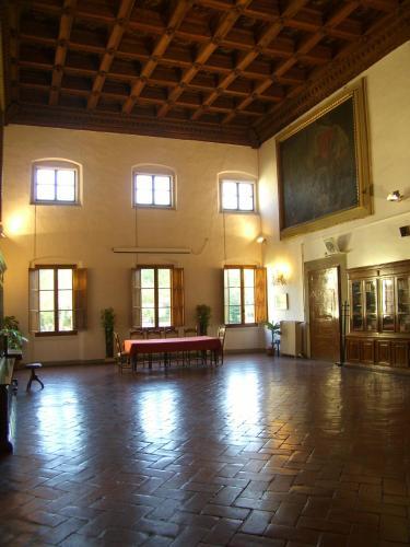 C.S.D. Istituto Gould