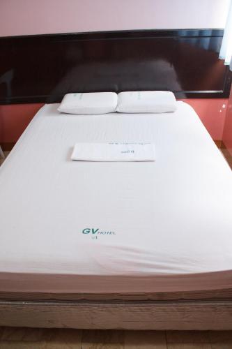 GV Hotel - Baybay