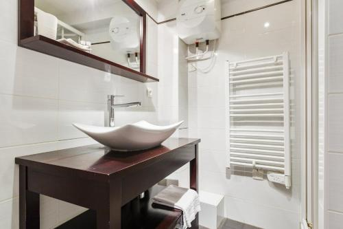 Appartement Art Deco, Paris – Tarifs 2019