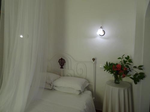 Casa Branca Villa Monchique (Portugal Monchique) - Booking.com