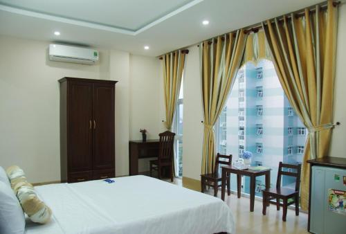 Huong Binh Hotel Da Nang