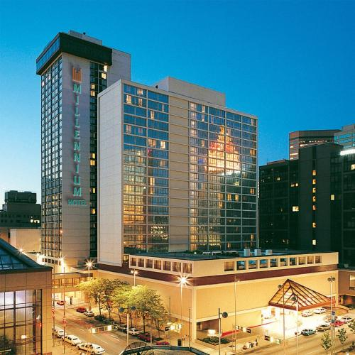 hotel deals in cincinnati ohio