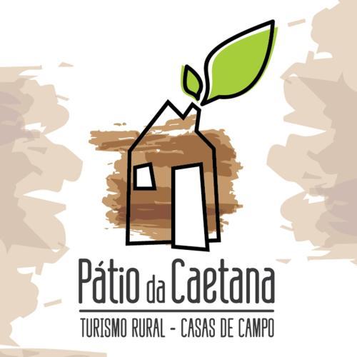 Country House Pátio da Caetana, Freineda, Portugal - Booking.com