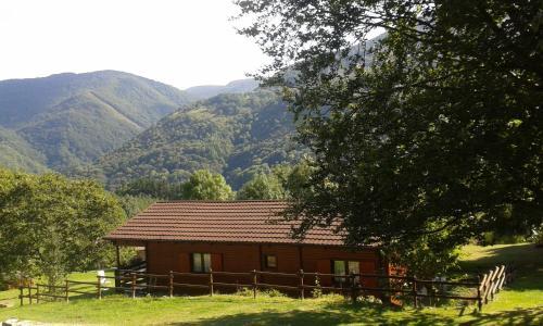Apartment Maldagorri, Ezkurra, Spain - Booking.com