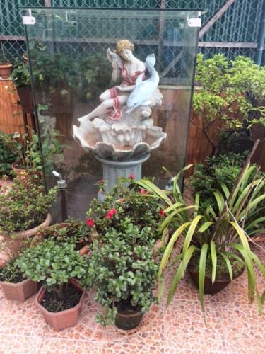 Magnolia Residency