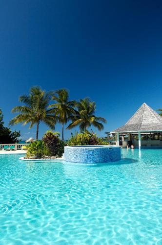 Resort Starfish Tobago Scarborough Trinidad And