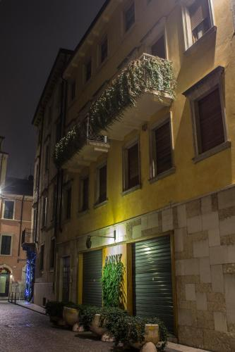 Residenza Cantore