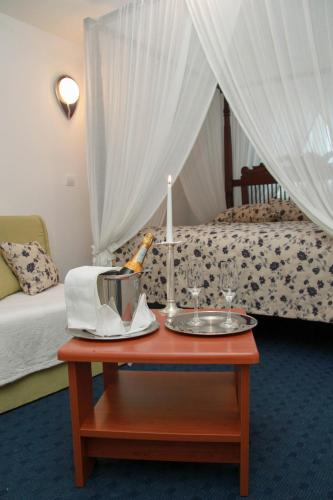 Hotel Villa Neretva