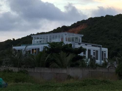 P&T Family Resort