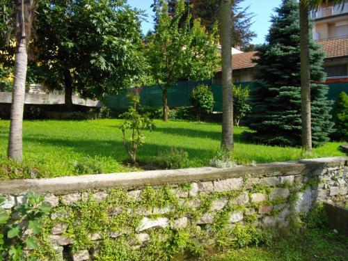 Casa Clara, Stresa – Updated 2019 Prices