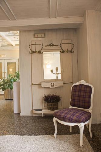 Ares Hotel (España Zamora) - Booking.com