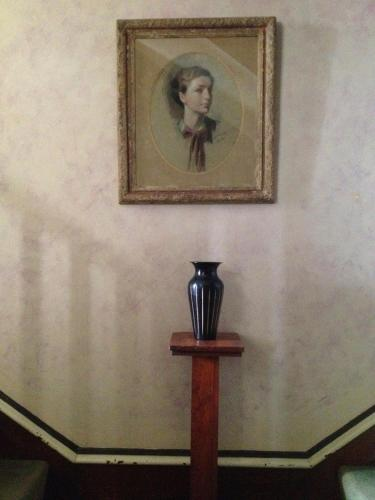 Glenacres Historic Inn