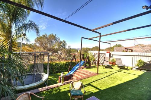 Villa Riera, Sitges – Precios actualizados 2019