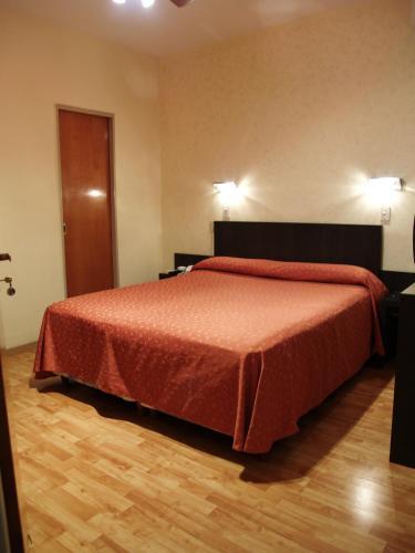 Hotel El Cabildo