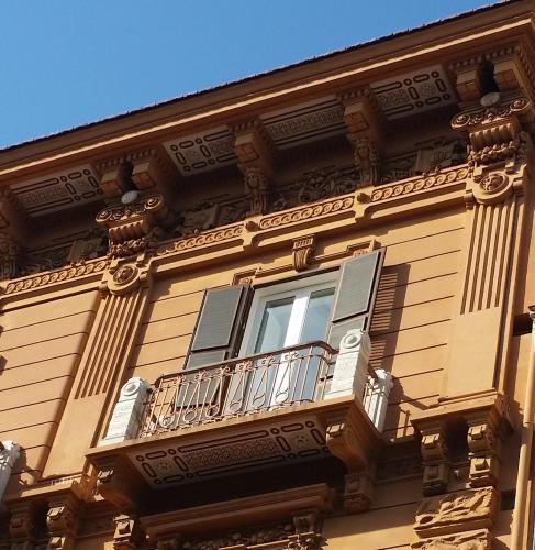 Borgo Due Mari