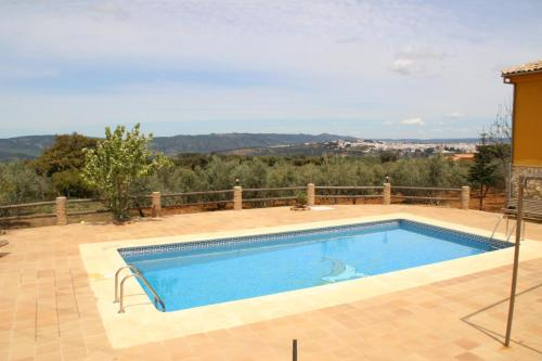 Casa Escalona, Ronda – Updated 2019 Prices