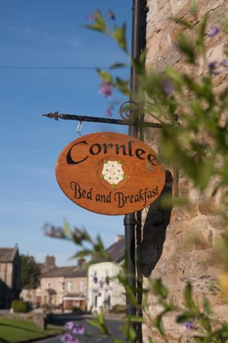 Cornlee