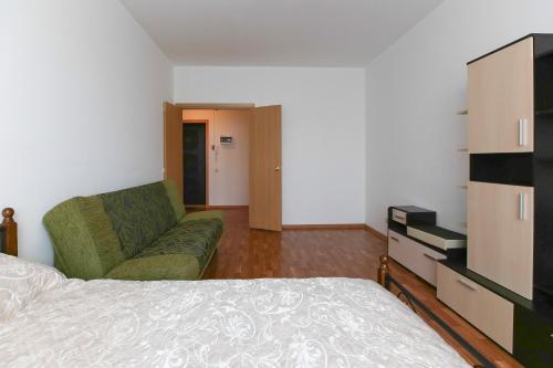 A room at DearHome Avtozavodskaya