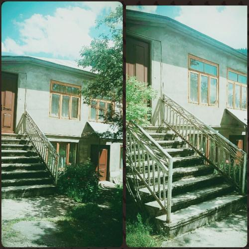Natali Guest House