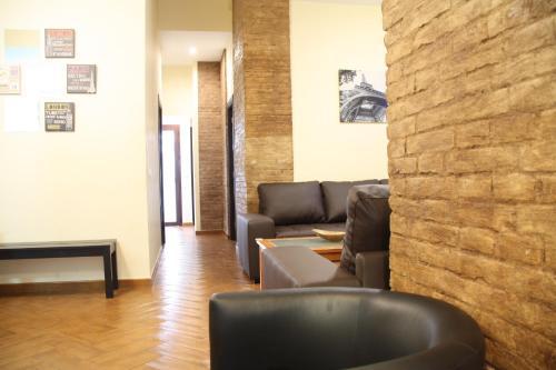Casa Sevilla Nervión-Centro, Sevilla – Precios actualizados 2019