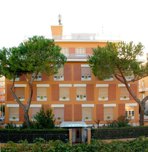 La Casa di Nazareth, Rome – Updated 2019 Prices