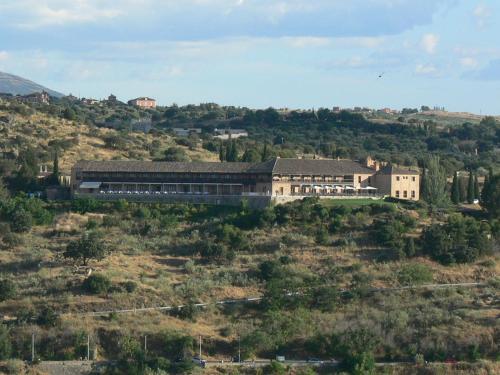 Casa En Casco Antiguo, Toledo (with photos & reviews ...