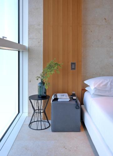 C-Hotel & Spa