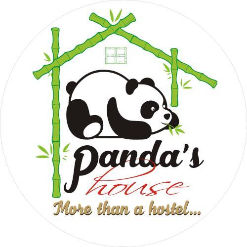 Panda's House Hostel