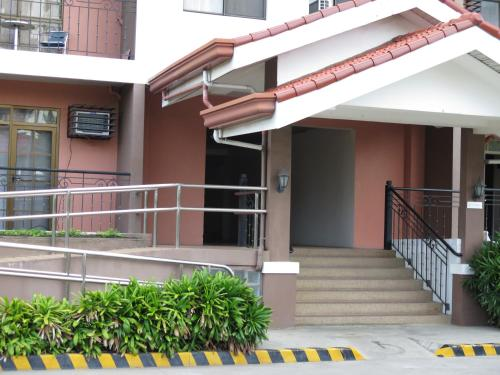 Magallanes Apartment, Davao City, Philippines - Booking com