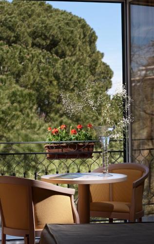 Hotel Giardino Inglese, Palermo – Prezzi aggiornati per il 2019
