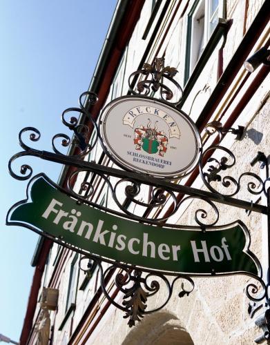 Dirne aus Hofheim in Unterfranken
