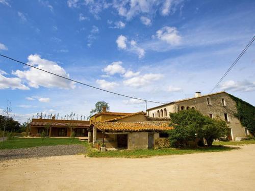 Mas Garriga-Mas Taulina, Sant Andreu Salou – Precios ...