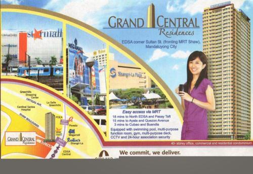 meilleurs sites de rencontres dans le Metro Manilabonnes questions pour les rencontres sur Internet