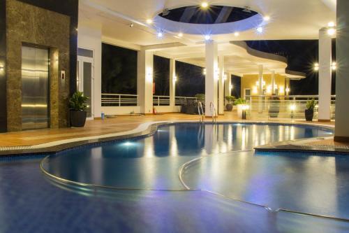 Cassabella Hotel & Apartments