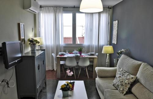 Apartamento Royal