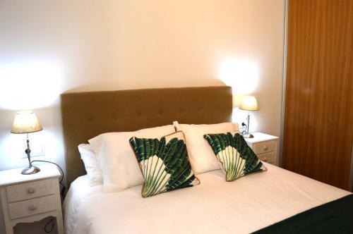 Appartement La Casa del Reloj Cadiz (Spanje Cádiz) - Booking.com
