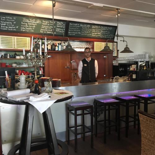 DIE BESTEN Restaurants in Biedermannsdorf 2020 (mit