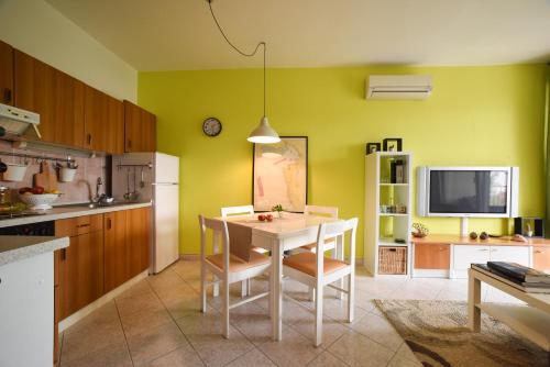 sale uk well known half price Apartment Olimp, Portorož, Slovenia - Booking.com
