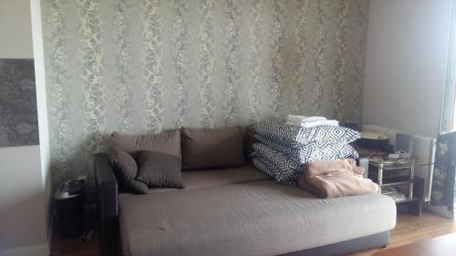 Siedlce Apartment Siedlce Updated 2019 Prices