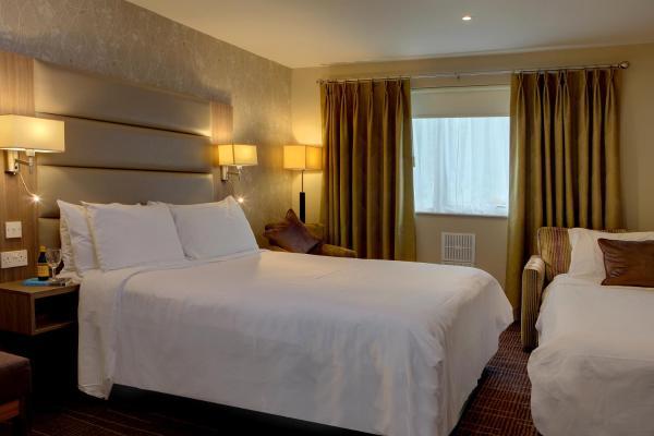 Best Western Pontypool Metro Hotel in Pontypool, Torfaen, Wales