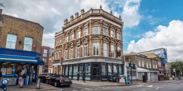 London Stay Apartments in London, Greater London, England