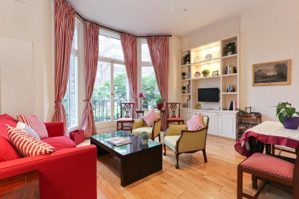 A Home to Rent Chelsea in London, Greater London, England