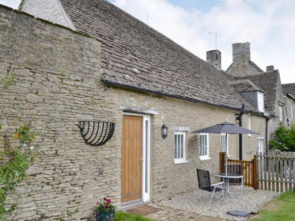 The Old Stables V in Sherston, Wiltshire, England