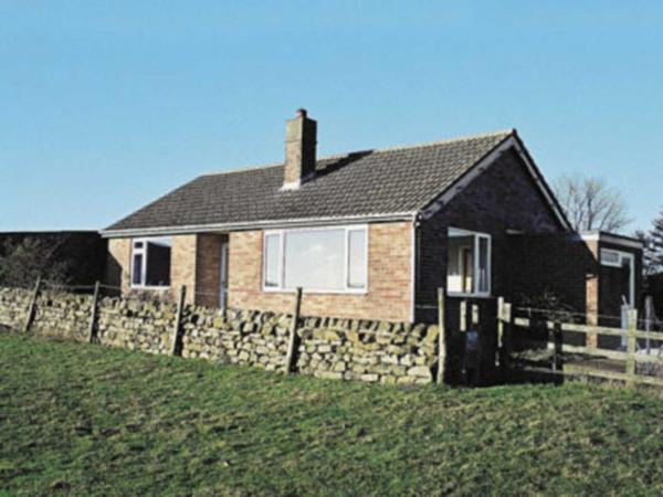 Harry'S Hideaway in Kirkby Malzeard, North Yorkshire, England