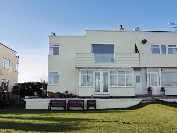 Mayfair Apartment in Bridlington, East Riding of Yorkshire, England